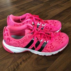adidas Shoes - Adidas Women's Madison RNR Running Shoes 6
